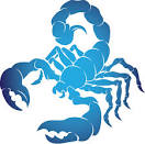 Scorpio wallpapers, images, pics, graphics, photos