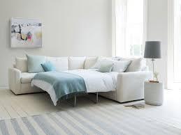 King Koil Sofa Bed by Loaf Corner Sofa Bed Sofa Nrtradiant