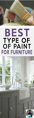 best paint for furniture furniture paint what type to use painted furniture ideas