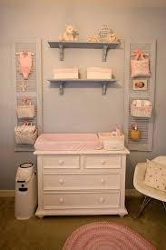 commode chambre bebe chambre bebe pratique commode a langer en 18 exemples superbes
