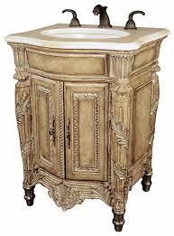 Bathroom Vanity Deals by Best 20 Discount Bathroom Vanities Ideas On Pinterest Bathroom