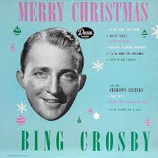christmas photo albums 163 best vintage christmas records images on