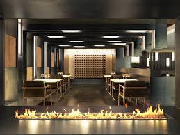 japanese interior architecture architecture interior interiors press rendering 3 large loversiq