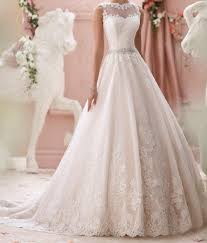 david tutera wedding dresses david tutera for mon cheri ivory gardenia seraphina 115244
