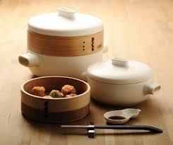 ustensile cuisine bio peut on cuisiner sainement clea cuisine