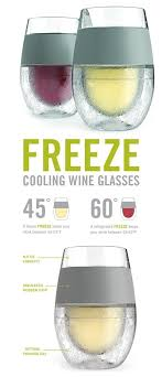 cool wine gifts 17 awesome products for this summer wine summer and glass
