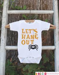 Disney Halloween Tee Shirts by Best 25 Halloween Shirt Ideas Only On Pinterest Buy Shirts
