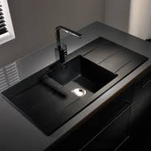 Kitchen Sink Black Kitchen Sinks Sinks Taps