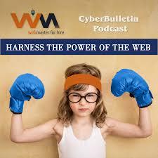 webmaster webmaster for hire crunchbase