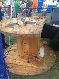 Portable Outdoor Kitchens - best 25 outdoor kitchen sink ideas on pinterest shed kitchen