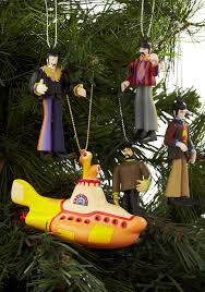 73 best beatles yellow submarine images on yellow