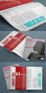 free resume template layout majalah png background effects indesign 37 free magazine mockup templates