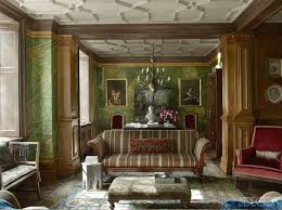 Home Decorators Promo Code 2015 232 Best Romantic Classical Revival Styles Images On Pinterest