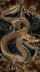 best 25 korean dragon ideas only on pinterest japanese dragon