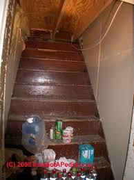 attic stairs u0026 stairway codes attic stair railing landing