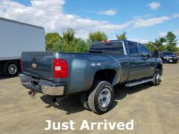 100 2008 chevy silverado 3500 diesel owners manual 2008