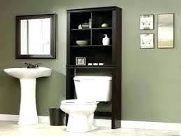 Toilet Paper Storage Cabinet Storage Toilet Towel Storage Above The Toilet Toilet Paper