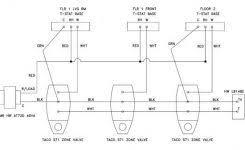 taco wiring diagram taco 571 2 wiring diagram u2022 edmiracle co