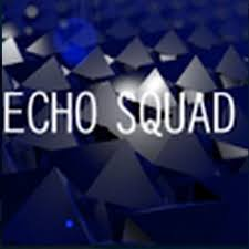 the echo squad youtube