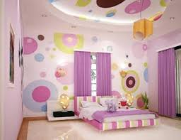 Purple Bedroom Design Pink And Purple Bedroom Designs Interactive Images Of Purple Kid