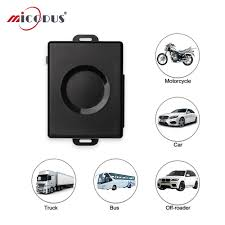 tracking devices for cars coban vehicle gps tracker tk102c hidden