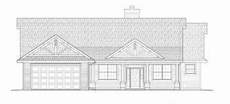 architecture home plans jacksonville florida architects fl house plans home plans