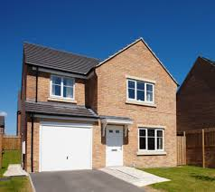 4 bedroom detached house for sale in wilberfoss east riding of