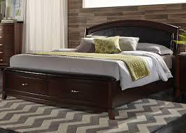 bedroom furniture lexington ky discontinued lexington bedroom furniture credit repair lexington