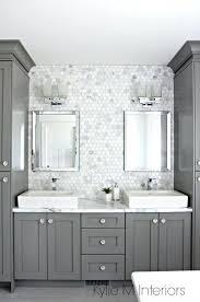 Glass Tile Backsplash Ideas Bathroom White Subway Tile Backsplash Ideas Kitchen Ideas Bathroom Sink