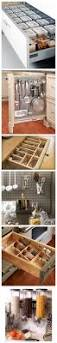 best 25 food storage organization ideas only on pinterest