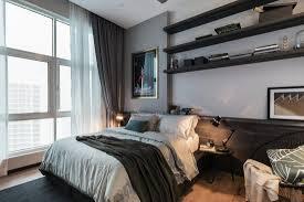 Home Interior Design Malaysia Bedroom Interior Design Southbay Plaza Condominium Penang