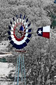 Round Top Texas Map 298 Best Images About Texas Places On Pinterest Blue Bell