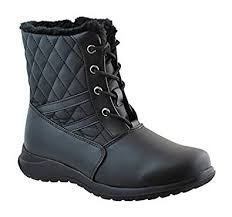 s totes boots size 11 s totes troy boots mount mercy