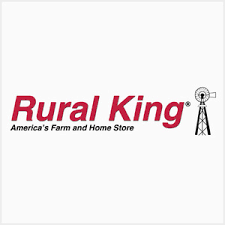 target black friday ad front royal va rural king black friday 2017