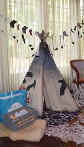 Pow Shower Curtain by 49 Best Little Chief Baby Shower Pow Wow Images On Pinterest