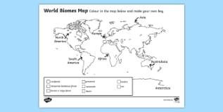 ks2 worksheets the environment geography ks2 page 1