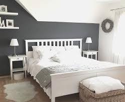 einrichtung schlafzimmer ideen einrichten schlafzimmer ideen ideen zur einrichtung beispiele