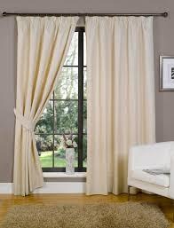 kitchen door curtain ideas kitchen breathtaking custom window treatment ideas sliding glass