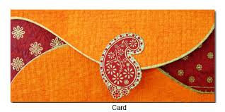 hindu wedding cards hindu wedding card tamil telugu wedding cards