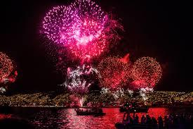 guinness world records for fireworks