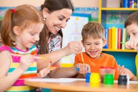 Kindergarten Teacher Assistant Job Description Occupational Therapy Stars Student Therapy And Resource Services