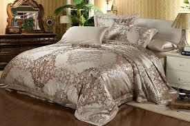 best luxury bed sheets best luxury bed sheets elefamily co