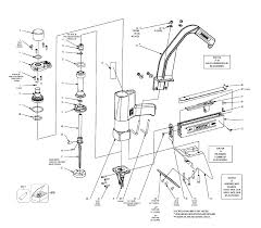 Bostitch Flooring Nailer Owners Manual by Bosch Hardwood Floor Nailer Parts Carpet Vidalondon