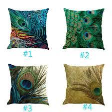 100 home decor cushions best 25 rustic decorative pillows