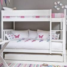 Target Bunk Bed 70 Bunk Beds Target Interior Design Small Bedroom Imagepoop