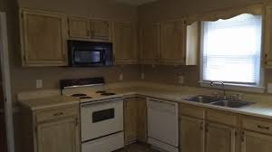 home for rent 3 bedroom at 5801 running ridge road greensboro home for rent 3 bedroom at 5801 running ridge road greensboro nc