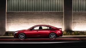 mazda site 2017 mazda 6 why this is our favorite family sedan
