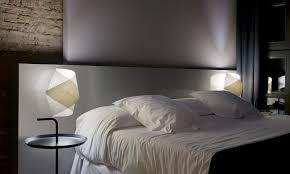 Unique Bedroom Lighting Creative Decorative Lighting For Bedrooms Dmlights