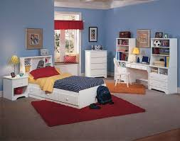 bedroom minimalist living room red sofa ideas red wall decor