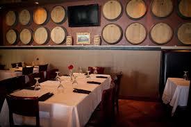 chef adrianne u0027s vineyard restaurant and wine bar
